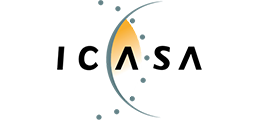 ICASA LogoD2