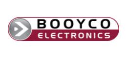 booyco